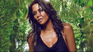 Halle Berry - Wild Essence Fragrances - Commercial | August 20, 2014