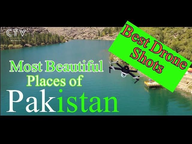 Beauty of Pakistan | Explore Pakistan | No 1 tourist destination of 2020