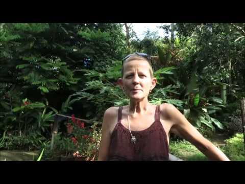JTOG045 Connie & Ernesto Cantu Hostel Ulap Tasica Matagalpa, Nicaragua