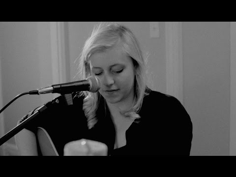 Nothing Can Change This Love  (Sam Cooke Cover) by Andrea von Kampen