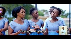 kwetu pazuri free video download