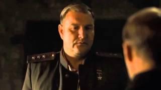 Дмитрий Быковский - лучшие эпизоды из фильмов