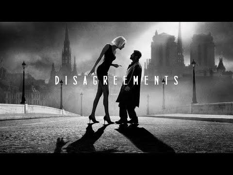 StewRat - Disagreements