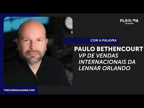 Quem é O The Florida Lounge?