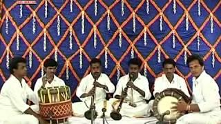 Kondalalo nelakonna on Sannai Melam l Nadha Swaram l Annamayya Kerthanalu l Musichouse27