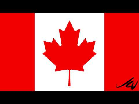 Angry Canadian Blows-Up on Freaky Friday,   Rainbow Poppies, Ban on Natural Gas and UN Trudeau