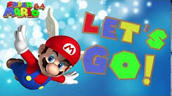 Let go ringtone - Free Music Download