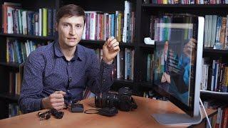 Как получить качественный звук при съемке видео