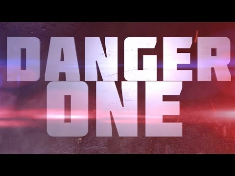 Danger One  2018  Tom Everett Scott, James Jurdi, Angélica Celaya, Denis O'Hare