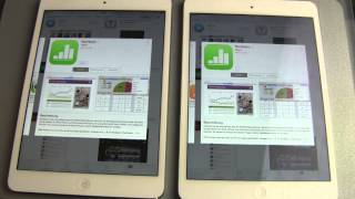 Getting Apple iLife and iWork apps for free on old iOS devices