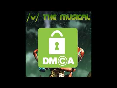 03 DMCA - Just Ship It - /v/ the Musical IV
