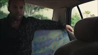 Пошевелишься - подохнешь ... отрывок из фильма (Адреналин/Crank)2006