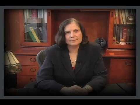 Columbus Plastic Surgeon - Dr. Vasko - Ohio Cosmetic Surgery