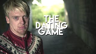 The Dating Game (Official Song) | JaackMaate