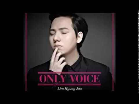 임형주(Lim Hyung joo)(林亨柱)(イム・ヒョンジュ)- 서른 즈음에/Around thirty(김광석 cover)[romanization/lyrics]