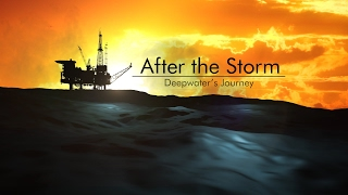 After the Storm Trailer