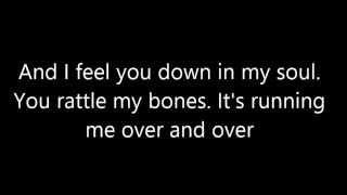 Video Alex G - Bones (Lyrics Video) download MP3, 3GP, MP4, WEBM, AVI, FLV Agustus 2018