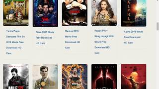 download despicable me 3 hindi movies counter