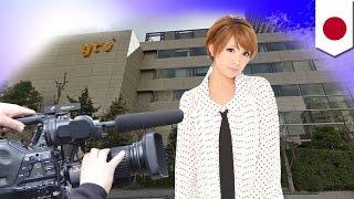 不倫騒動後、活動休止していた矢口真里(31)が、10月23日放送の日本テ...