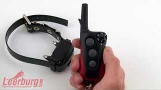 Dogtra Iq Electric Collar