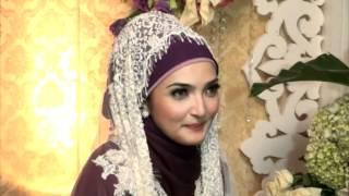 Jelang Nikah, Ashanty Puasa Lima Hari 2017 Video