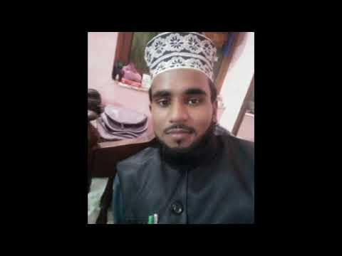 Download Humre manwa ke phulwa khilai diya jaye bhojpuri naat.8601490845