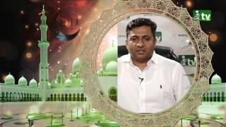 Salam Bhuiyan , Bismillah Halal Live Poultry , New York
