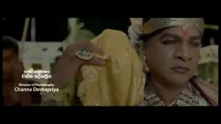 "Video ""පත්තිනි දේවී"" පත්තිනි Paththini Full Song  