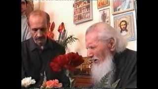 Popas Duhovnicesc - Plansul unui parinte