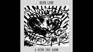 Who Do You Love: A Gothic Folk Album Compilation