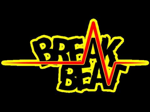 K7 ''Come Baby Come'' (BreakBeat Remix)