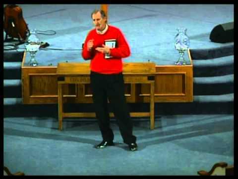 2-5-2012 PM Worship Service-Mustang Church of the Nazarene