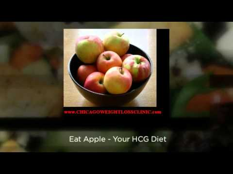 HCG Diet Plan, Chicago, IL 60169 |(847)-884-7379 Call Now! Chicago Weight Loss Clinic