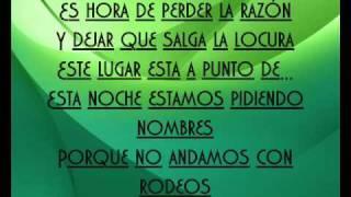 Kesha - Blow - Traducida Al Español