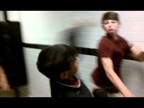 Lott middle school 10 seconds