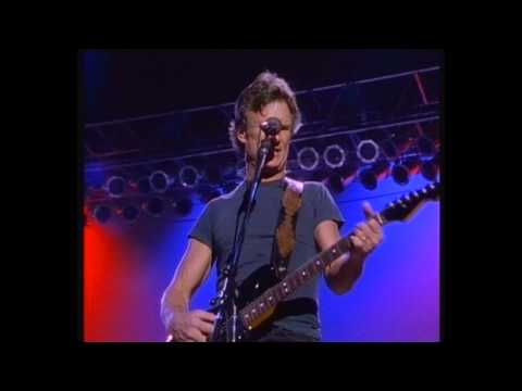 Why me (Lord) - Kris Kristofferson - The Highwaymen (live at Nassau Coliseum, 1990)