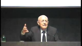 Sabino Cassese - L
