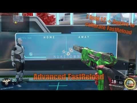 Fortnite Battle Royal    #Aimbot + Auto-Build + No Recoil [CronusMax