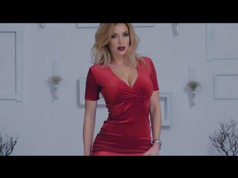 Lidija Bacic Lille - ŠOK🔴 (Official NEW Video 2017)