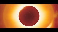 Sunshine (2007) - Trailer