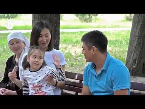 23 июня всей семьей на митинг за бесплатное образование - Как поздравить с Днем Рождения