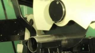 Дисковый отрезной станок JET MCS-225(, 2011-04-18T05:57:21.000Z)