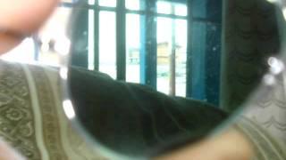 lentes ray ban originales.avi