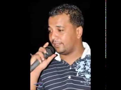 music mp3 hamouda lasmar