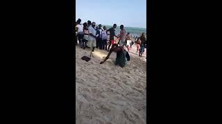 Best funny happy new year 🎊🎆🎈 2019 Mombasa 🇰🇪kenya