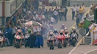 Best Ever MotoGP Qualifying Lap Mick Doohan TT Assen June 26 1998 YT