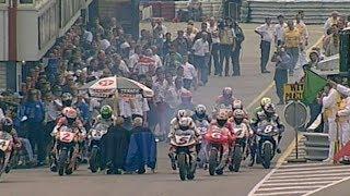 Best Ever MotoGP Qualifying Lap Mick Doohan TT Assen June 26 1998 YT