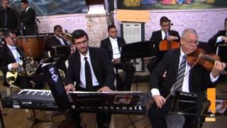 Quando a gente ama ( Oswaldo Montenegro) - Art Music Coral e Orquestra