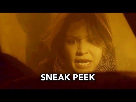 """Scorpion 4x22 Sneak Peek #3 """"A Lie in the Sand"""" (HD) Season 4 Episode 22 Sneak Peek #3 Season Finale"""