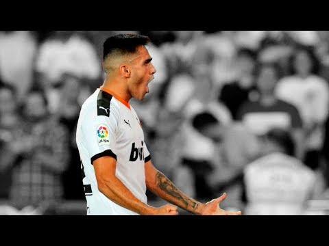 Maxi Gómez - All Goals and Assists 2019/20 So Far